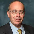 Stuart Appelbaum, RWDSU President, Retail, Wholesale and Department Store Union