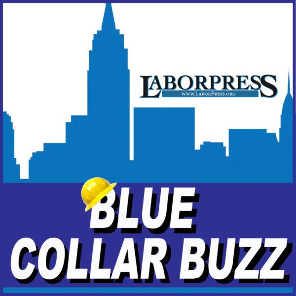 blue-collar-1400-x-1400