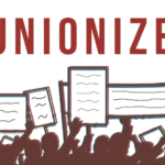 Union Density Rose in 2020—Because Members Lost Fewer Jobs During Pandemic