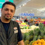 Supermarket Industry Vet to Shoppers: 'New York City is Not Yet Out of the Woods'