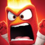 Now's a Good Time to Learn Anger Management Skills in the Workplace