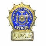 UPOA Challenges Ongoing Discrimination Against Women of Color