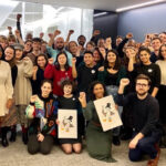 Magazine Staffers Flex Their Union Muscles in Face of Inequities