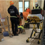 Union Carpenters Team Up with Undocumented Workers Alleging Wage Theft and Other Abuse on Park Ave