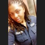 FDNY-EMS Paramedic Fights to Return to Her Job Following COVID Ordeal